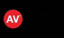 ES_AV_Preeminent_logo