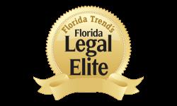 ES_Florida_Legal_Elite_logo