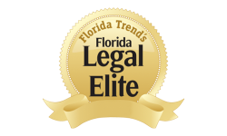 ES_Florida_Legal_Elite_logo